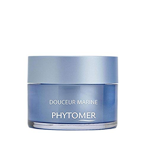 (Phytomer Velvety Soothing Cream, 1.6 Ounce)