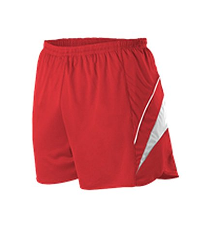 Alleson Athletic SHORTS ボーイズ
