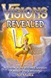 Visions Revealed, Sol Malka, 1556225636