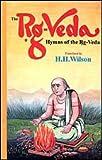 Rg-Veda Hymns of the Rg-Veda (Six Volume Set)
