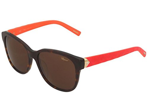 33e49ac75d1a6 Chopard SCH163G Color 0722 Sunglasses - Buy Online in Oman ...