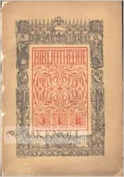 Bibliotheque J Le Roy Precieuse Collection