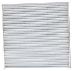 2014 crz air filter - 3