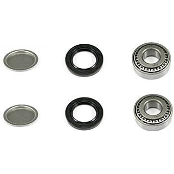Amazon All Balls 28 1056 Swing Arm Bearing Kit Automotive