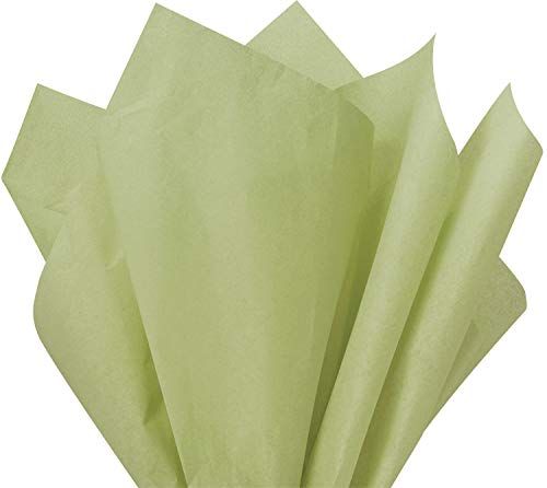 Flexicore Packaging  Gift Wrap Tissue Paper 15