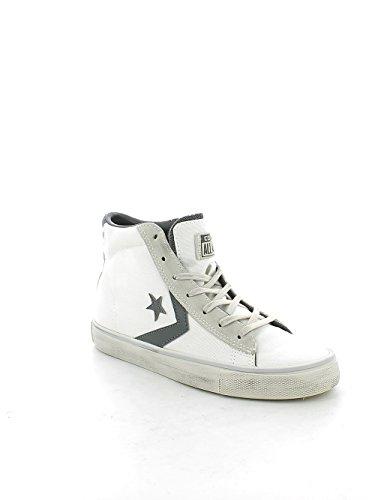 ConversePRO - Sneaker high