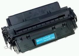 Compatible Hewlett Packard Laserjet 2100 / 2200D Remanufactured (5000 Page Yield) Part Number C4096A