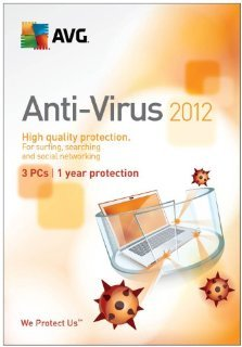 AVG-Anti-Virus-2012-3-PCs
