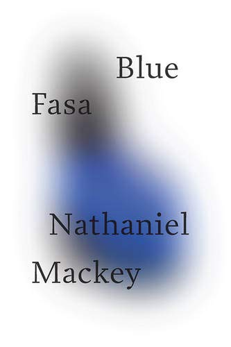 Image of Blue Fasa (New Directions Paperbook)