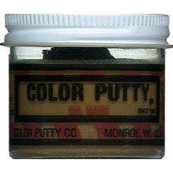 color-putty-122-oil-based-wood-filler-putty-1-pound-honey-oak-by-color-putty