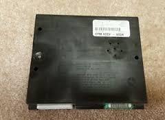 Mopar 56045183AF Pulse Module