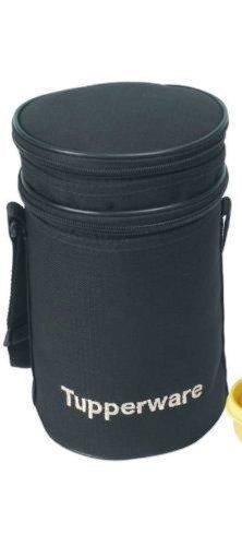 Buy Tupperware Executive Plastic Lunch Bag 0f3101a563b2