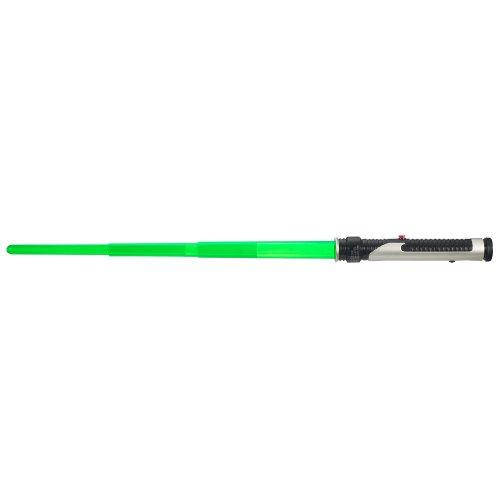 Star Wars 36864 Electronic Lightsabers