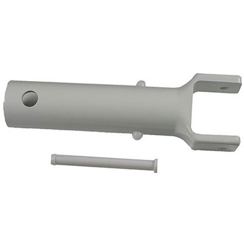 JED Pool Tools Inc 80-219 Vacuum Handle Replacement