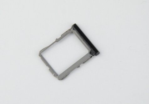 eathtek-new-black-sim-card-holder-tray-slot-for-lg-g2-d800-d801-d802-d803-vs980-ls980