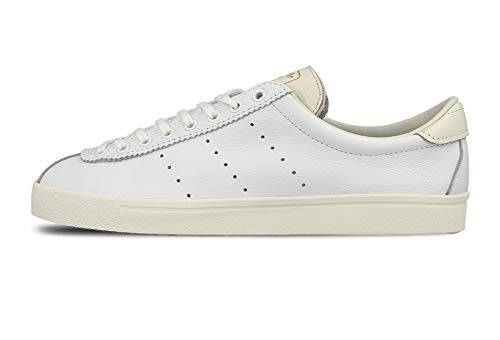 Adidas Originals Uomo Sneaker Adidas Originals Bianco vzwPnv8gx
