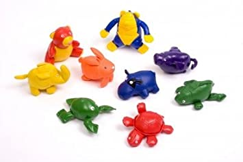 Prime Bean Bag Menagerie Lizards Colours As Available Amazon Andrewgaddart Wooden Chair Designs For Living Room Andrewgaddartcom