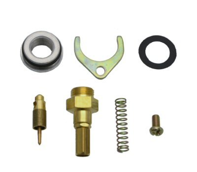 Hoca CVK Manual Choke Conversion Kit - 114-52