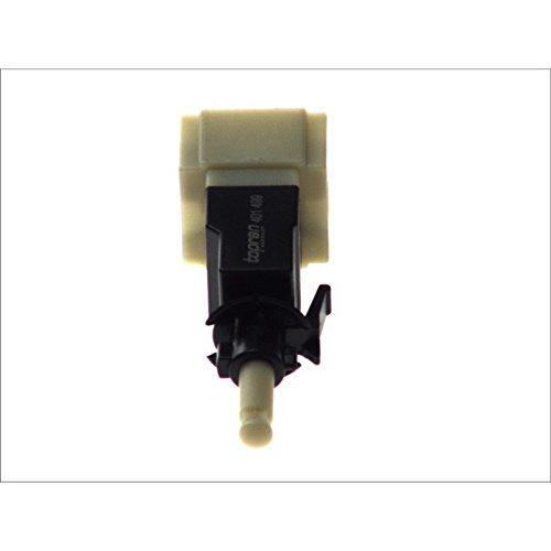 TOPRAN 401 499 Bremslichtschalter