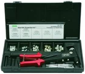 DrillSpot Steel Klik Thread-Sert Kit Model 39314