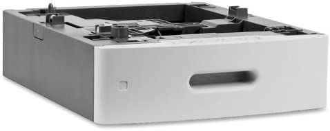 550 Sheet Product Type: Printer Lexmark 550 Sheet Drawer For T650 T652 And T654 Series Printers Scanner /& Fax//Copier//Paper Trays /& Feeders