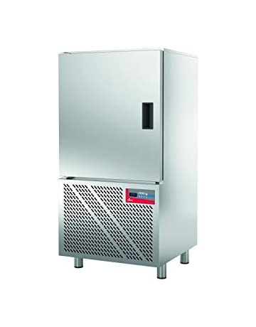 Amazon.es: Congeladores de enfriado rápido: Industria, empresas y ...