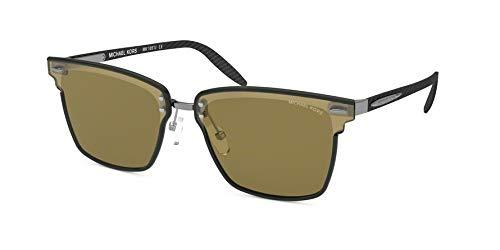 Sunglasses Michael Kors MK 1051 J 163273#311 - DARK GREY ()