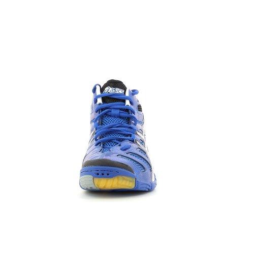 ASICS Asics gel-sensei 4 mt zapatillas voleibol hombre - 48 Eu
