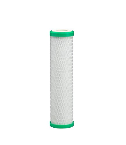 Culligan D40 Level-4 Drinking Water Replacement Cartridge (Cyst Replacement)