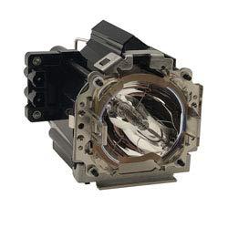 交換用for RUNCO rupa-007000ランプ&ハウジング交換用電球   B01E92HL3I
