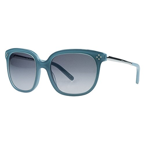 Sunglasses CHLOE CE 642 S 444 - Wayfarer Chloe Sunglasses