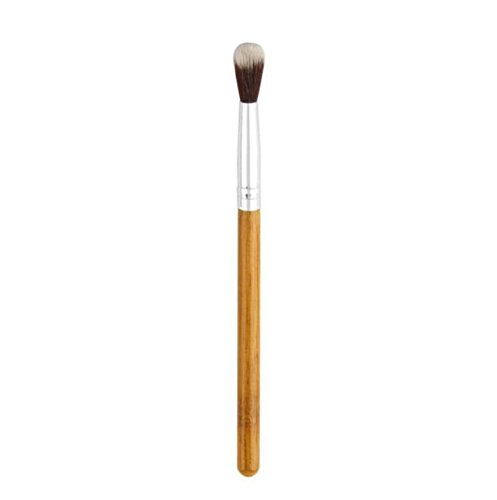 vovotrade-bamboo-handle-synthetic-fiber-eyeshadow-brush-high-light-makeup-brush