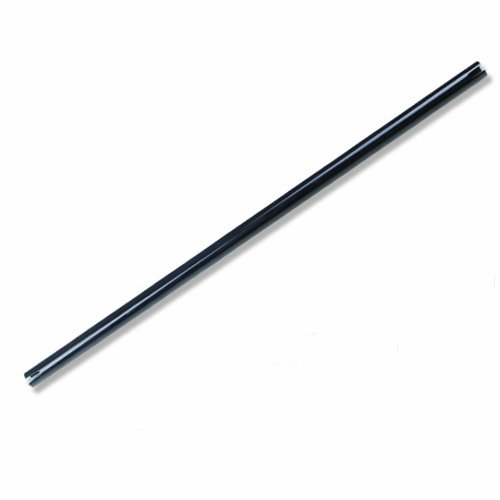 Walkera Tail Boom for Master CP RC Helicopter WK811
