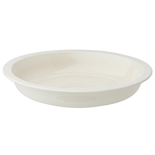 9 pie plate - 7