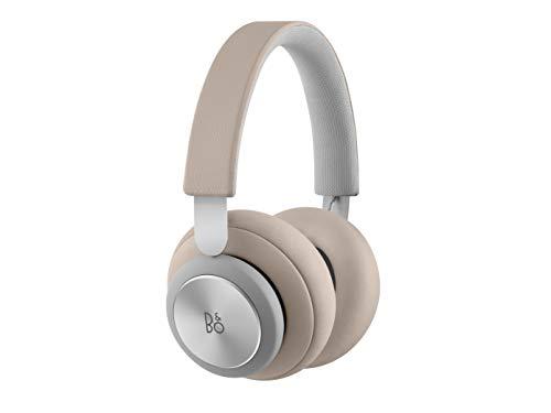 Bang & Olufsen Over-Ear-Kopfhörer Beoplay H4 (2. Generation, Kabelloser) Limestone