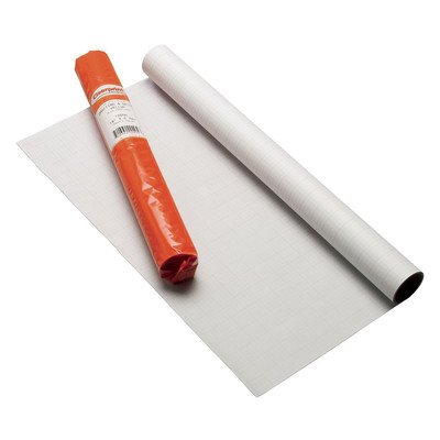 CLEARPRINT Archival Quality Vellum Manual Drafting Paper, 42'' Width (10102160) by Clearprint