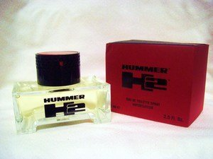 hummer-h2-spray-cologne-25oz
