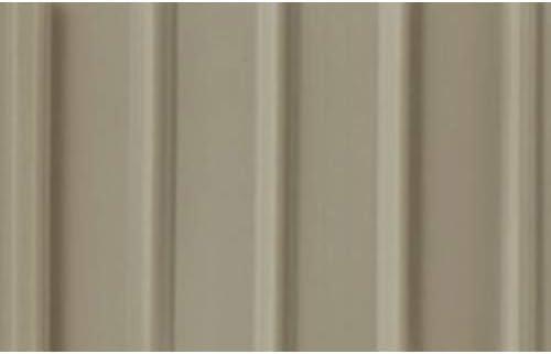 サンゲツ ノンスキッド ノンスキッド・エアコン 一般タイプ〈排水目地〉 (PXD-101) 【30m巻】   エアコンの室外機から出る水の排水に (※ホース受けは別売)