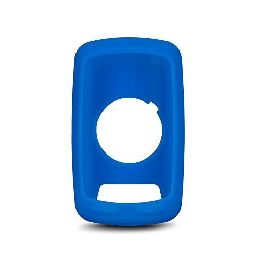 Garmin Silicone Case for Edge 800/810 - Blue