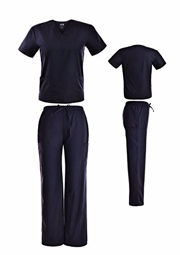 Beverly Hills Womens Clothing - 3