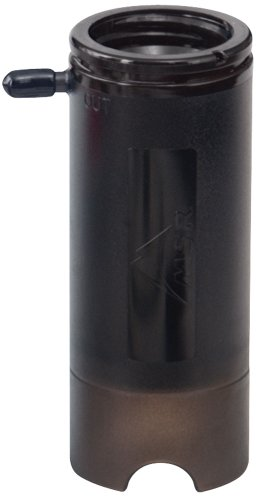 MSR SweetWater Filter -