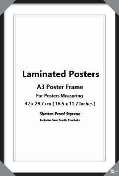 a3 frame size in inches frame design amp reviews