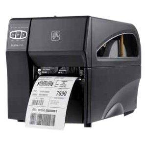 Zebra Label Printer Software - 4