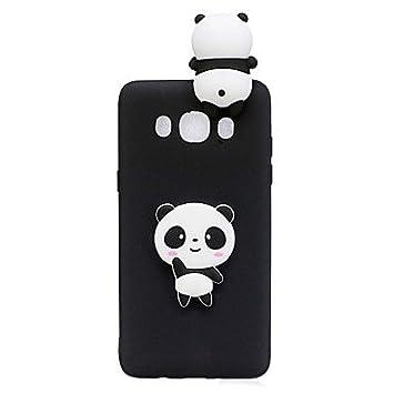 Mobile phone case Proteger el teléfono Celular, Estuche para ...