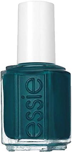 Essie esmalte de uñas – Satén Sister, 1er Pack (1 x 14 g): Amazon.es: Belleza