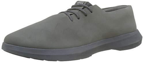 Muroexe Materia Amazon shoes Grigio Density Grey iPkXZuwOT