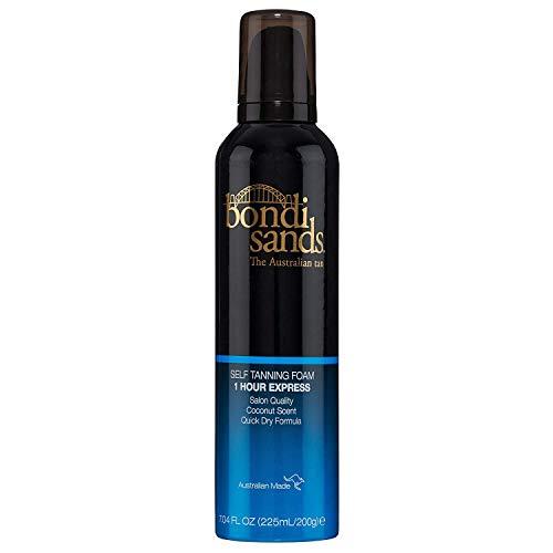 Bondi Sands 1 Hour Express Self Tanning Foam