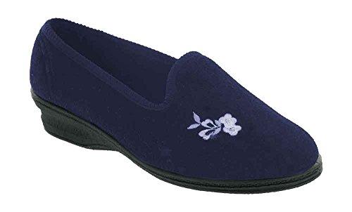 Amblers Safety FS193 Safety Boots - Mens - Black - Steel Toe Cap Work - EU/UK Schwarz