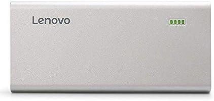 Lenovo Power banks: Upto 75% Off