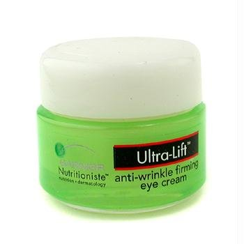 Garnier Ultra Lift Anti Wrinkle Firming Eye Cream - 8